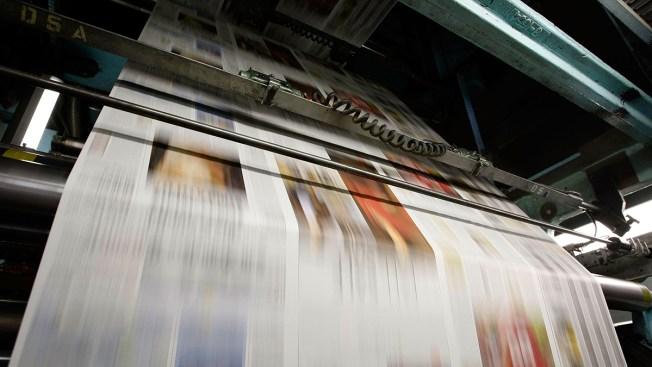 Quest for Food Stamp Data Lands Newspaper at Supreme Court