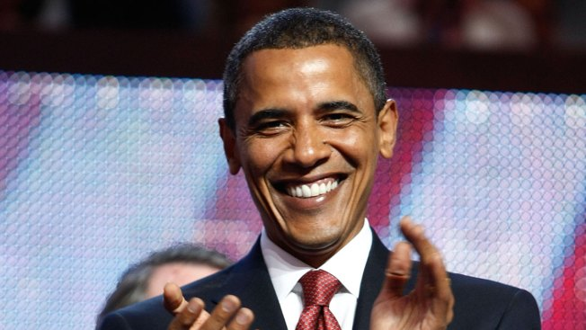 Obama Congratulates Spurs and Kings on Championships