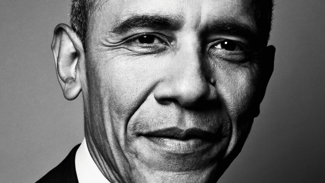 Barack Obama Covers Out100, Talks Equality and Kim Davis: 'The Next Generation Is Spurring Change'