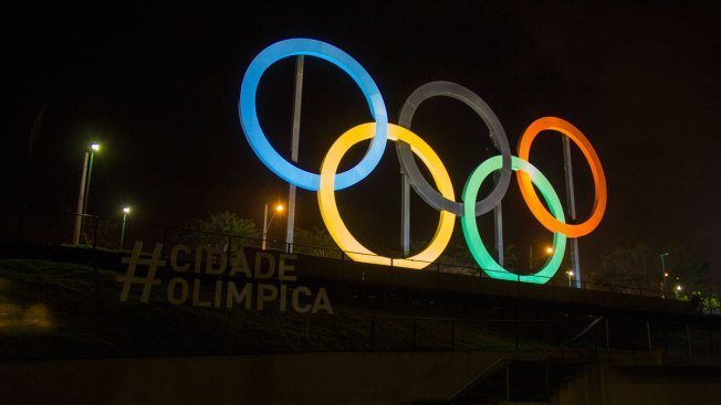 No Confirmed Zika Cases Linked to Rio Olympics: WHO