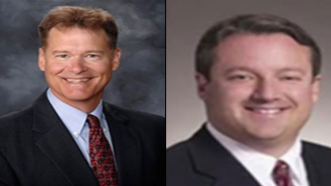 Plano ISD superintendent, board member to resign