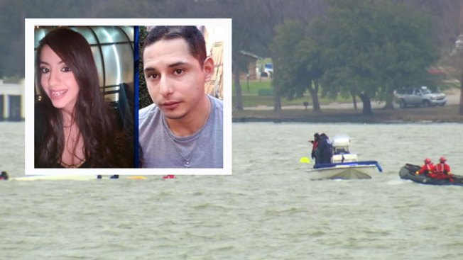 One Month Later, Grand Prairie Couple's Disappearance Remains a Mystery