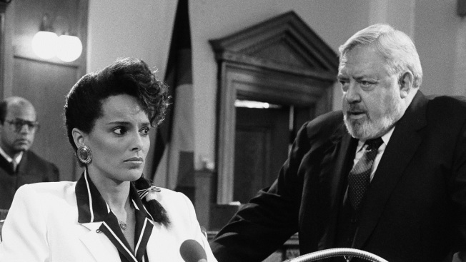 Producer, Director Arthur Marks Dies; Best Known for 'Perry Mason'