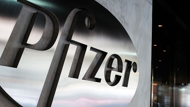 Pfizer Buying Medivation in Deal Valued at About $14 Billion