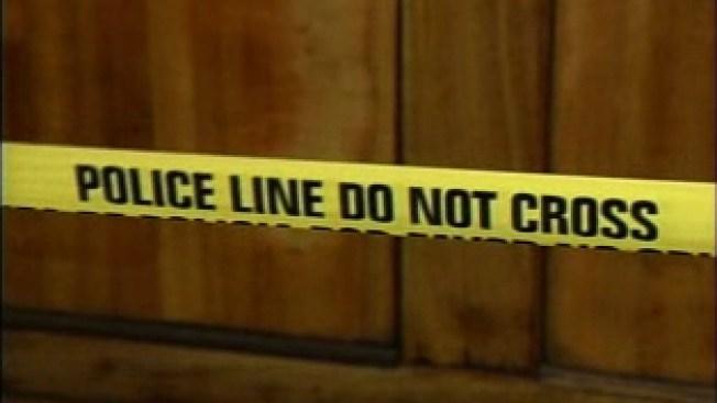 Stafford Police Say Man Killed 2 Siblings, Self