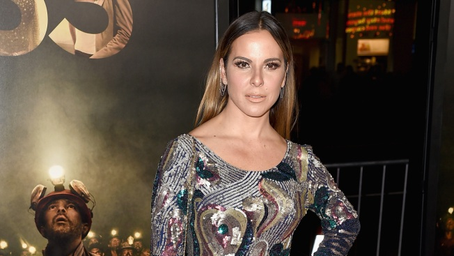 Money laundering probe targets Mexican actress in 'El Chapo' case