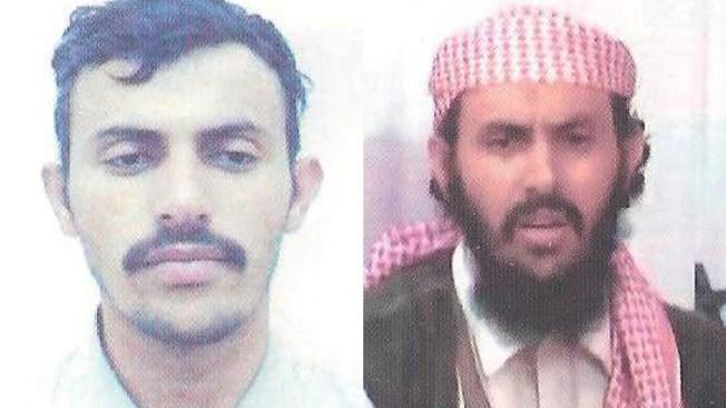 Yemen Raid Had a Target: Al Qaeda Leader Qassim Al-Rimi