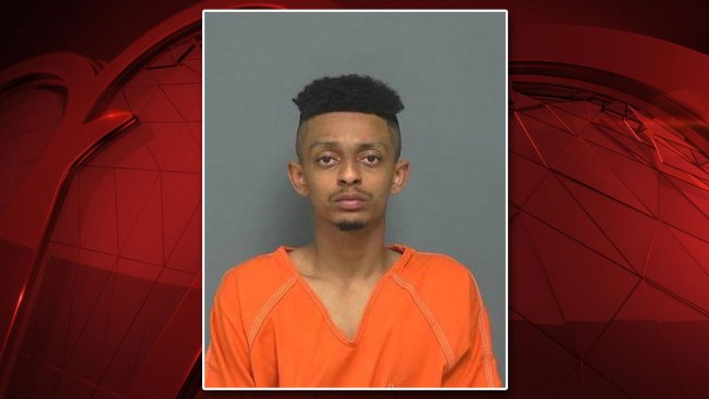 Arrest Made in Fatal Shooting of Mesquite 17-Year-Old