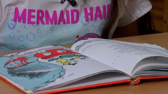 Tips for Helping Children Improve Reading Skills