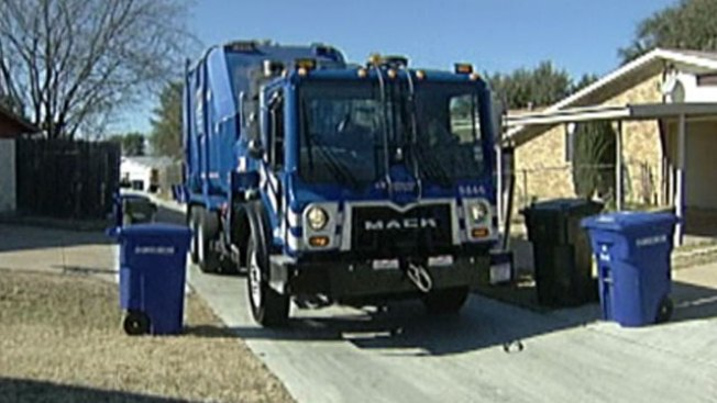 New Program Offers Incentives to Recycle
