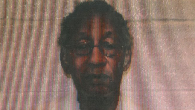 Red Oak Man Found: Silver Alert Canceled
