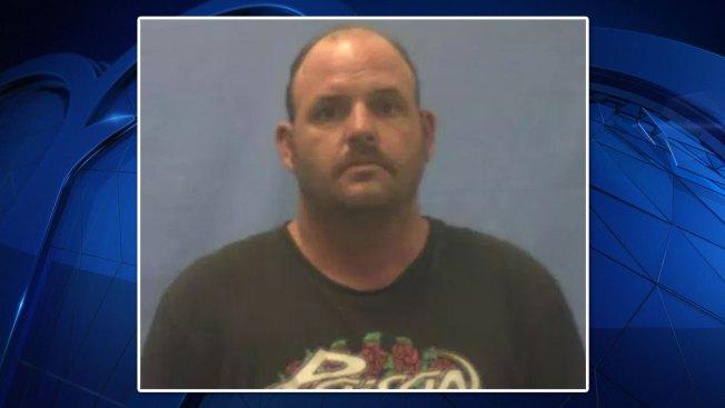 Texas Man Pleads Guilty in Deaths of Kansas Fair Vendors