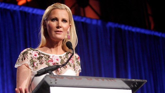 'Incredibly Difficult Road' for Sandra Lee After Double Mastectomy Complications, Rep Says