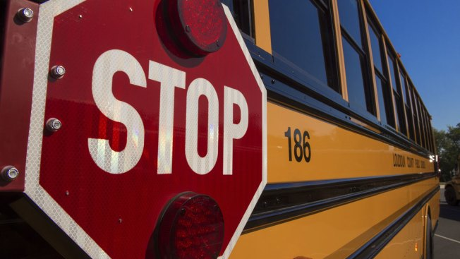 Washington, Other States Eye School Bus Seat Belts
