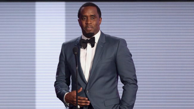 Diddy Sued by Former Personal Chef Who Alleges She Was Forced to Serve Him Post-Sex Meals
