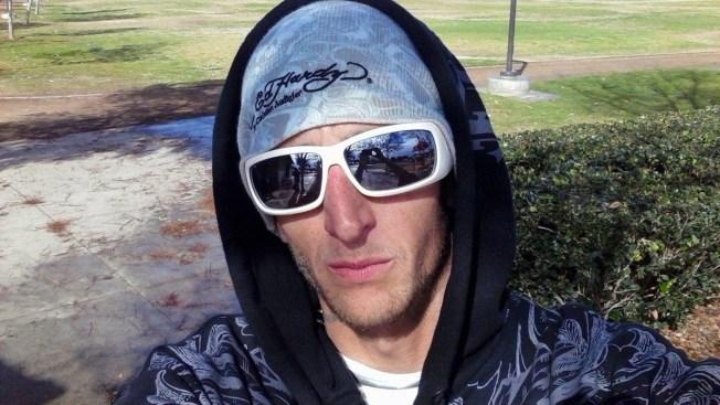 """Selfie"" Leads to Suspect's Arrest"