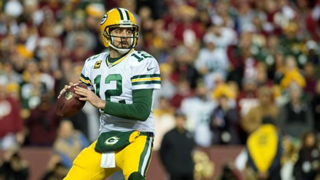Steady McCarthy Steers Packers from 4-6 to Playoff Power