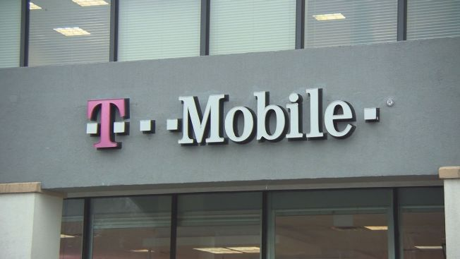 In Dallas, 911 Center Is Haunted by 'Ghost' T-Mobile Calls