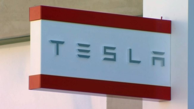 Texas to Continue Pursuit of Tesla Battery Factory