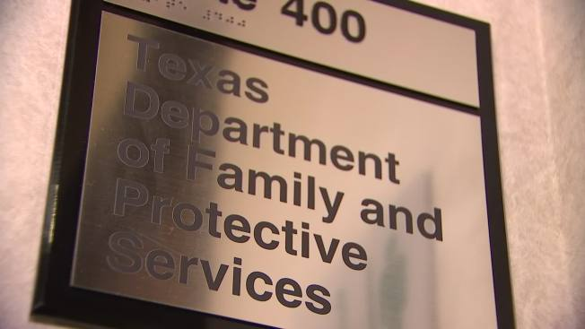 Appeals Court Stays Order for Changes in Texas Foster System - NBC 5