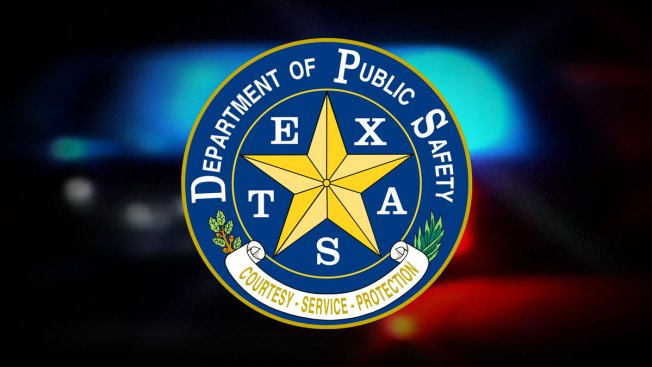 2 Farmers Branch Residents Killed in East Texas Plane Crash