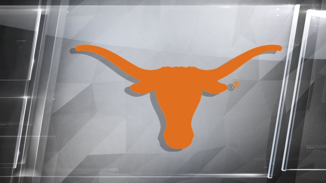 3 Key Longhorns Likely to Play Against Oklahoma State