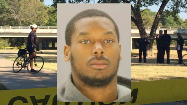Dallas Man Accused of Killing White Rock Jogger Found Incompetent
