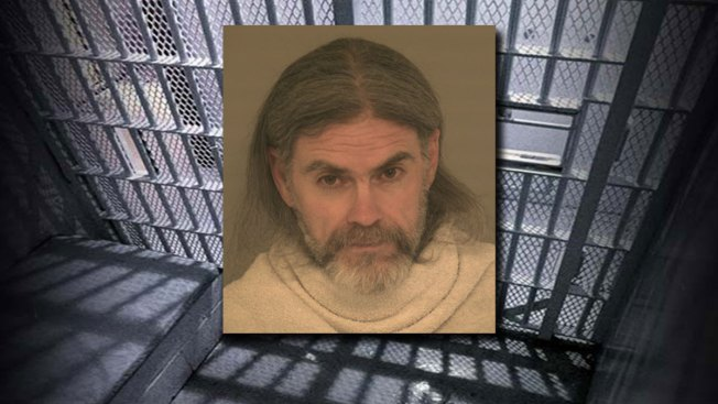 Man Who Killed Mother, Drained Bank Account Gets Life Without Parole
