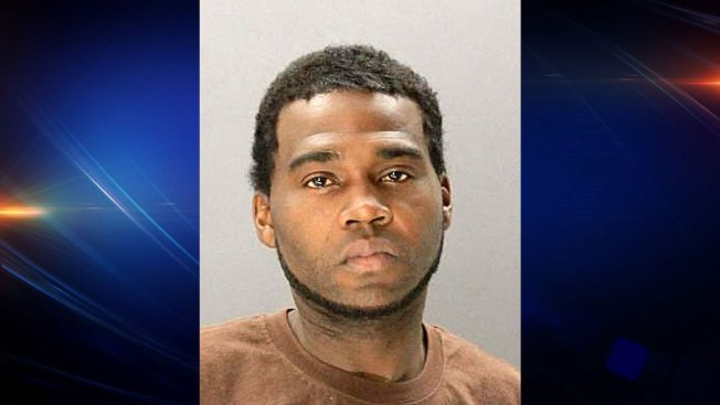 Man Confesses to Fatal Shooting in Dallas: Police