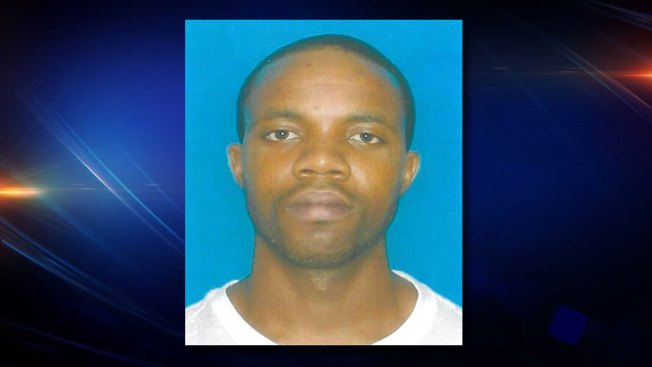 Paris Police Search for Missing Man