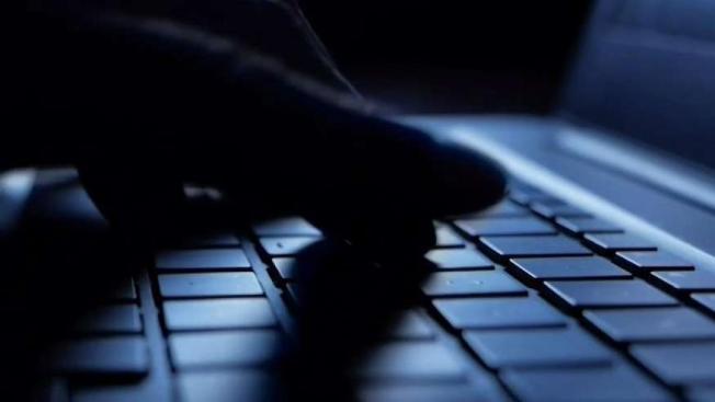 City of Carrollton Computer Network Hacked