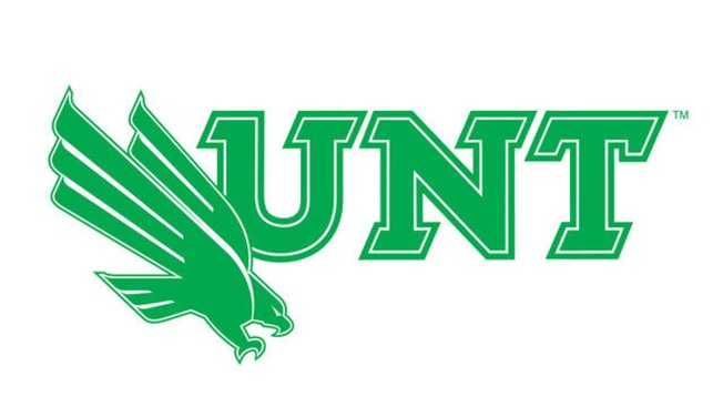 University of North Texas Addressing Budget Bind
