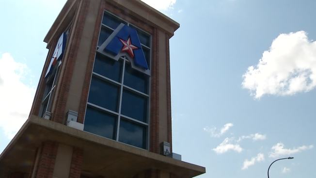 UTA To Open Center Helping Veterans Own Their Own Business
