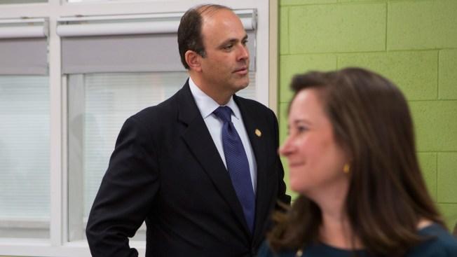 Democrat in Virginia House Race Asks Court to Invalidate Tie