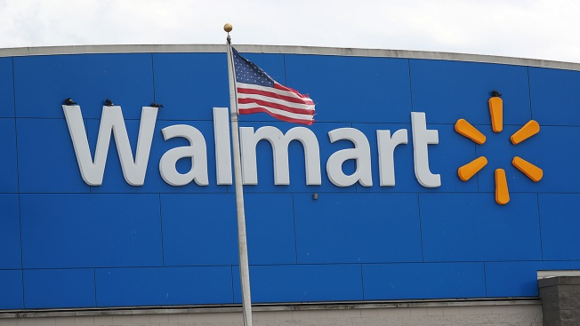 Walmart to Pay $282 Million Over Foreign Corruption