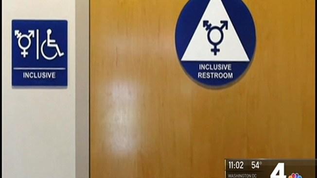 Transgender bathroom news-4877