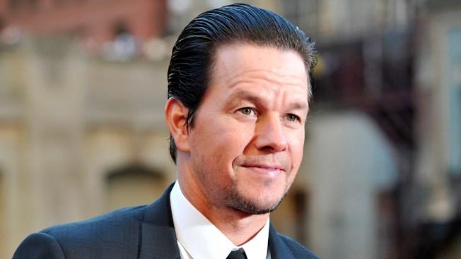 Mark Wahlberg Hopes God Forgives Him for 'Boogie Nights'