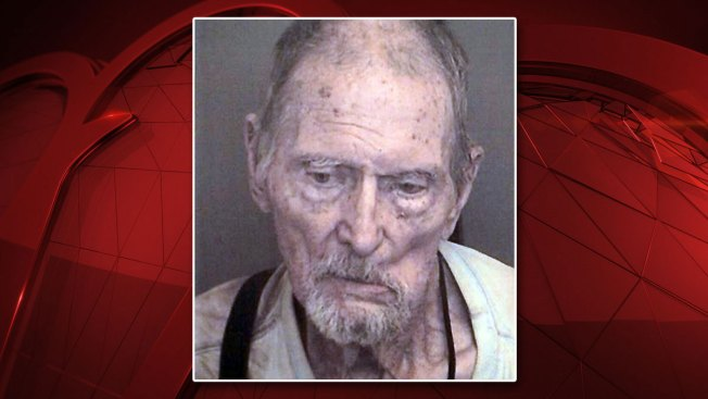 Suspect in 1980 Idaho Shooting Death Arrested in Texas
