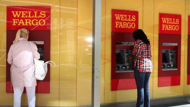 Wells Fargo Warns it May Find 'Significant Increase' in Unauthorized Accounts