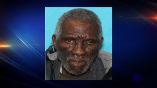 Dallas Police Locate Man Missing Since Monday