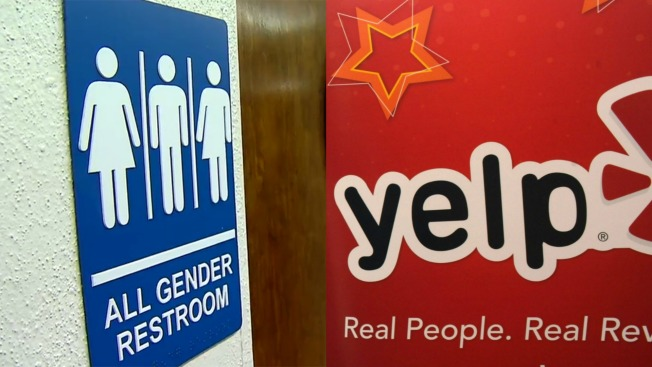 Bathroom Yelp new yelp feature helps users find gender-neutral bathrooms - nbc 5