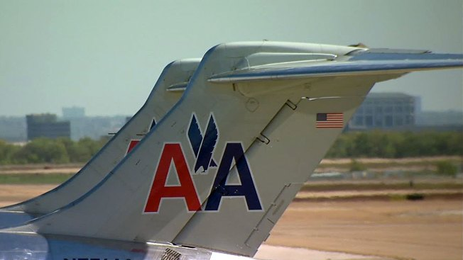 Judge to Rule in American Airlines Bankruptcy Case Wednesday