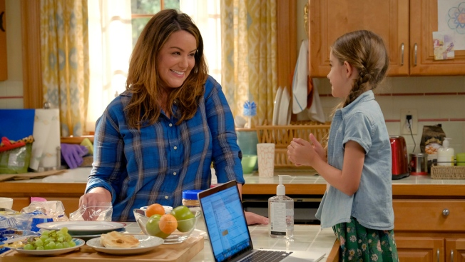 ABC: 'American Housewife' Will Stop Mocking Connecticut City