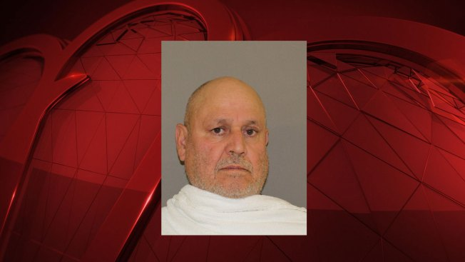 DNA Leads to Murder Charge in 1986 San Angelo Slaying