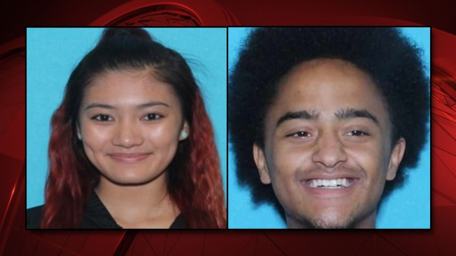 2 Arrested in Fatal Shooting After Alleged Drug Deal: Allen Police