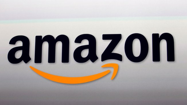 Amazon Deciding Whether to Start Selling Drugs on Its Website: Sources