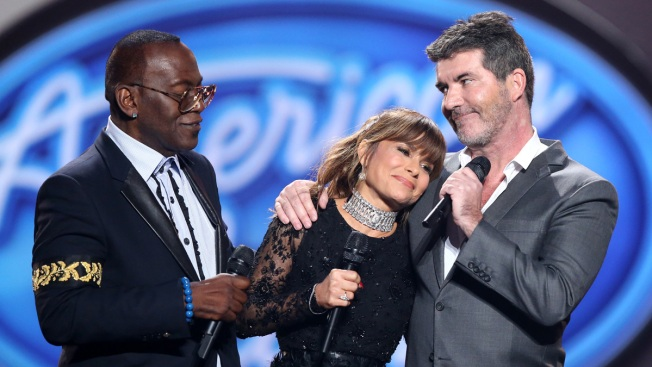 American Idol is coming back to our TV screens