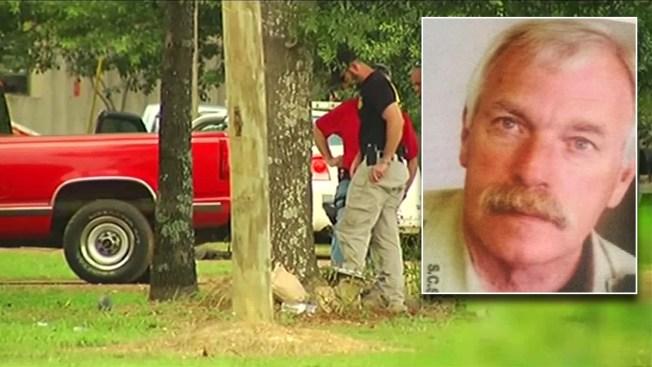 Arkansas Deputy Dies in Shooting: Sheriff
