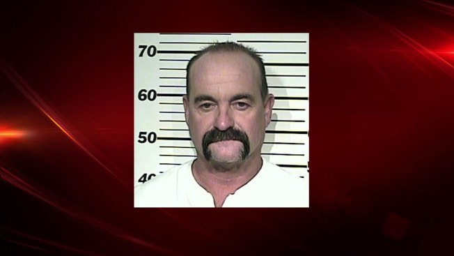 Man Sought in Killing of Denison Woman Found Dead