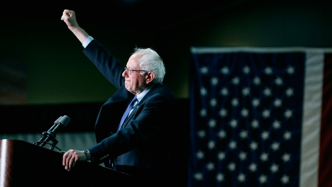 Arizona Democratic Primary Results: Another Bernie Sanders Upset?